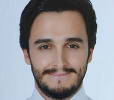 Dr.Sertaç Aksakallı, Asc.Prof.