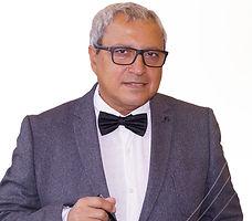 Dr. Serdar Gözler, Ph.D.