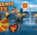 makedonya-vizesi-almak-icin-gerekli-belg