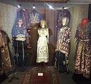 konya-etnografya-muzesi.jpg