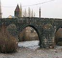 Kars-Taş-Köprü.jpg