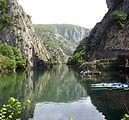 Kanyon-Matka.jpg