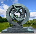 Norway-Vigeland-Sculpture-Park-10.jpg