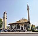 ramazan432.jpg