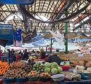 oş pazarı - Copy.jpg