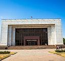 state-history-museum.jpg