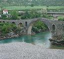 93-Mes-Bridge-Shkoder-Albania.jpg