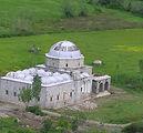 Kurşunlu Camii, İşkodra, Arnavutluk - 2.