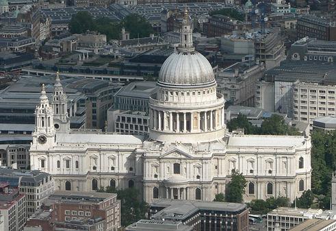 St_Pauls_aerial_(cropped).jpg