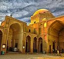 Alexander's-Prison-Yazd-travel-to-Iran.jpg