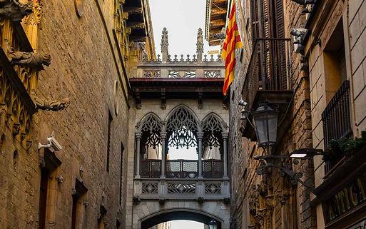 barrio-gotico-1024x640.jpg