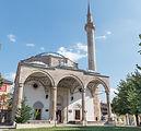 pristina-imperial-mosque-L.jpg