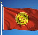kırgız bayrak.jpg
