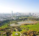 HaYarkon-park-pic.jpg