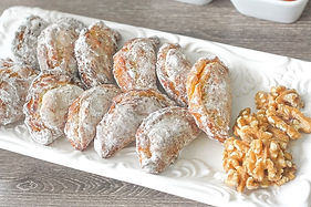 ghotab-qottab-pastry-traditional-iranian-almond-and-walnut-filled-crescents-01.jpg