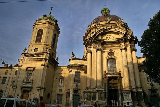 Lviv1.jpg