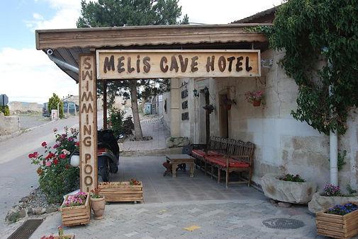 melis cave1.jpg