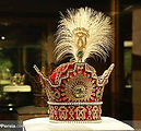 National-Jewelry-Museum-TAPPersia.jpg