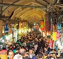 tahran-pazari.jpg