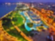 Mersin-parkları.png