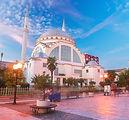 Ebu-Beker-Mosque-.jpg