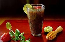 sharbate_khakshir_Iranian-drinks1-min.jpg