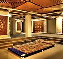 Tehran-Museo-del-Tappeto-Persiano-4-min.jpg