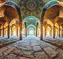 vakil-mosque-has-the.jpg