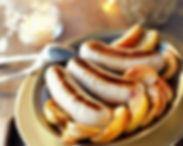 i95398-recette-boudin-blanc-pommes-caram