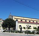 shkoder-cathedral.jpg