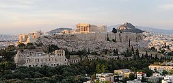 akropolis 2.jpg
