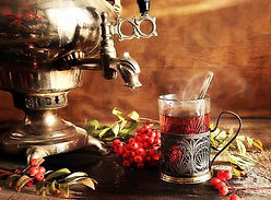 Tea-Iranian-drinks-min.jpeg