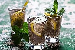 Basil-seed-or-Tokhme-Sharbati-Iranian-Drinks.-jpg-min.jpg