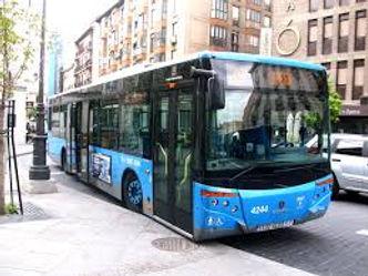 otobüs.jpg