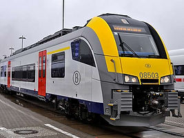 sncb-train.jpg