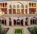 kashan-abbasian-house.jpg