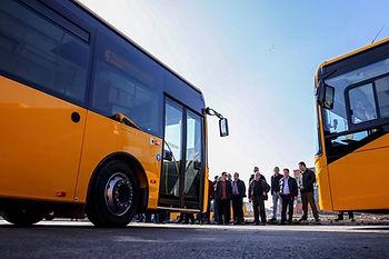 autobusat18042017.jpg