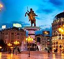 makedonya-meydanı.jpg