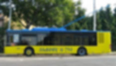 lviv_otobüs.jpg