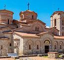 Aziz Panteleimon Kilisesi.jpg