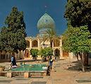Ali-Ibn-Hamzeh-Holly-Shrine-.jpg