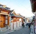 bukchon-hanok-village-in-seoul.jpg