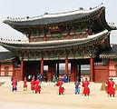 gyeongbokgung-sarayi.jpg