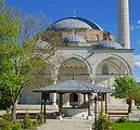 Mustafa_Paşa_cami.jpg