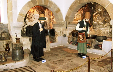 Mevala_müzesi_1.png