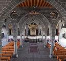 Mar Petyun Keldani Kilisesi.jpg