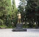 atatürk parkı.jpg