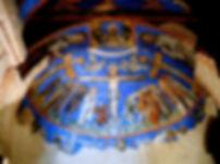 tokali-kilise.jpg