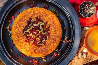 tahchin-e-morgh-recipe-2.jpg