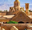 iranhikers.com-Borujerdi House- (1).webp